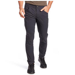 Kuhl Men's Renegade Rock Pants