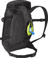Camelbak Snowblast 70oz Snow Hydration Pack