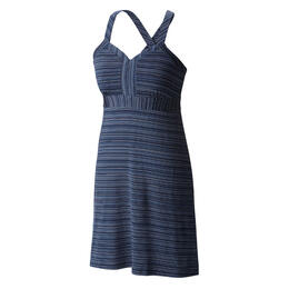 Columbia Women's For Reel Dress