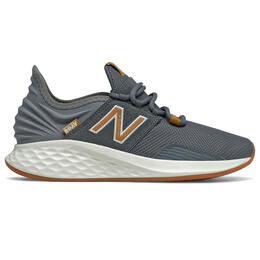 New Balance Women's Fresh Foam ROAV Running Shoes