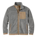 Mountain Khakis Men's Fourteener Fleece Jac