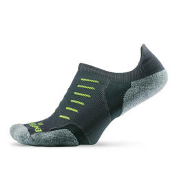 Thorlos Experia Multi Sport Socks Grey
