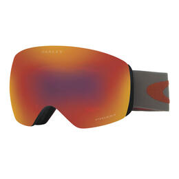 Oakley Men's Flight Deck Prizm Snow Goggles