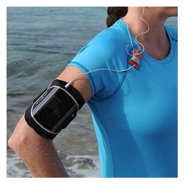 Nite Ize Action Armband For iPhone