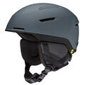 Smith Altus MIPS Snow Helmet alt image view 2