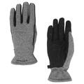 Spyder Women's Encore Gloves