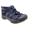 Keen Youth's Newport H2 Casual Shoes alt image view 1