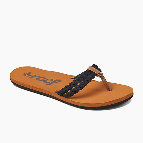 Reef Women's Twisted Sky Sandals