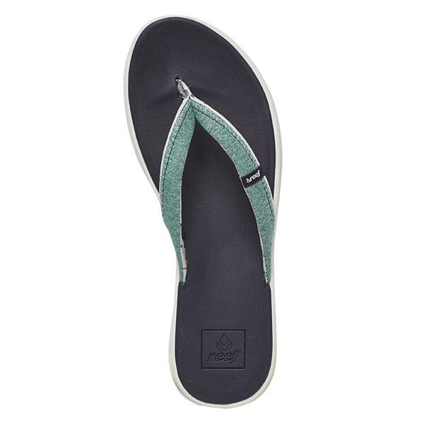 Reef Women's Rover Sl Casual Sandals
