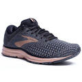 Brooks Women's Revel 2 Running Shoes
