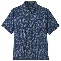 Patagonia Men's Lightweight A/C® Shirt