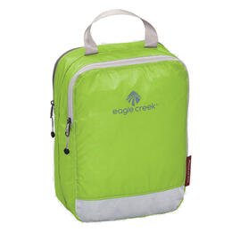 Eagle Creek Pack-It Specter Clean Dirty Half Cube Packing Cube