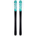 Black Crows Women's Captis Birdie 9.0 Skis
