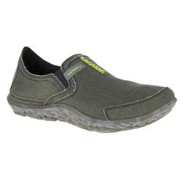Merrell Casual Shoes