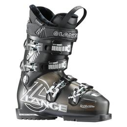 Lange Women's RX 80 W All Mountain Ski Boots '14