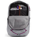 The North Face Women's Jester Backpack alt image view 18
