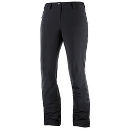 Salomon Women's Icemania Pants