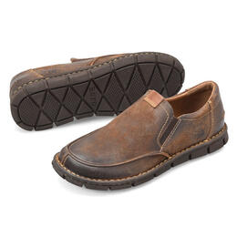 Born Men's Brewer Slip-On Casual Shoes