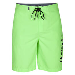 Hurley Men's One And Only 2.0 Board Shorts
