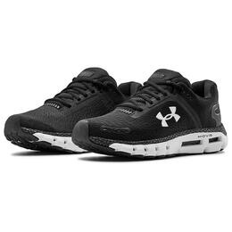 Under Armour Men's HOVR™ Infinite 2 Running Shoes