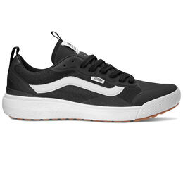 Vans Men's UltraRange EXO Shoes
