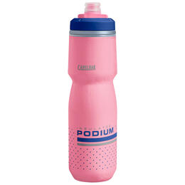 Camelbak Podium Chill 24 Oz Insulated Water Bottle
