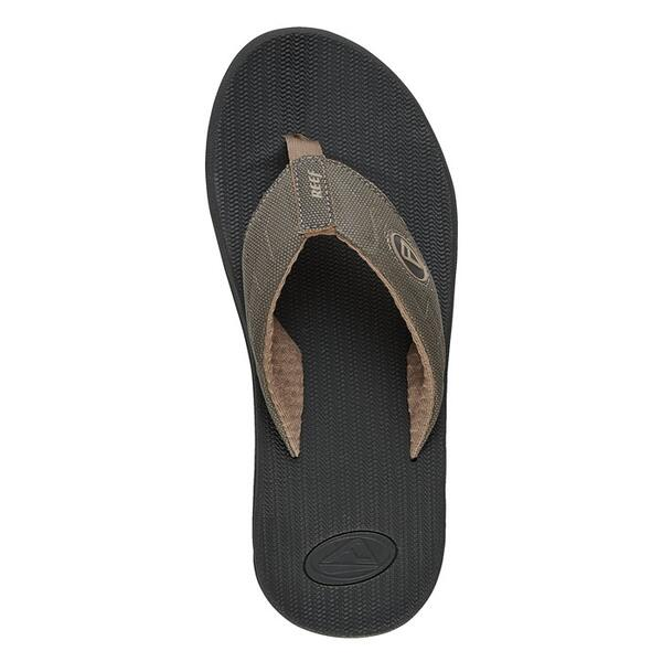 Reef Men's Phantoms Sandals