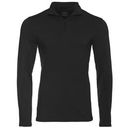 Bogner Fire + Ice Men's Flint T-Neck Baselayer