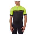 Giro Men's Chrono Sport Sublimated Cycling