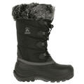 Kamik Kids' Snowgypsy 3 Youth Winter Boots