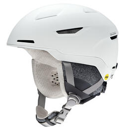 Smith Women's Vida MIPS Snow Helmet