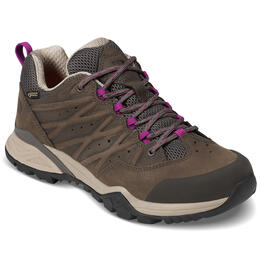 The North Face Women's Hedgehog Hike II Gtx Hiking Shoes