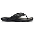 Olukai Men's Hiapo Casual Sandals alt image view 7