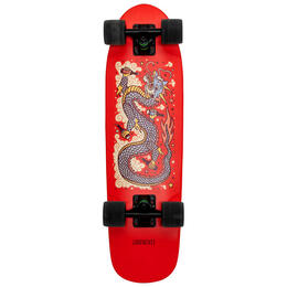 Landyachtz Dinghy Dragon Skateboard