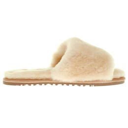 Lamo Sheepskin Women's Naomi Slippers