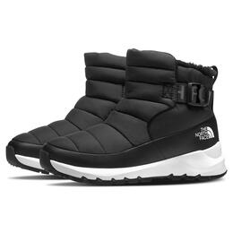The North Face Women's Thermoball™ Pull On Winter Boots