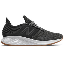 New Balance Men's Fresh Foam Roav Knit Running Shoes