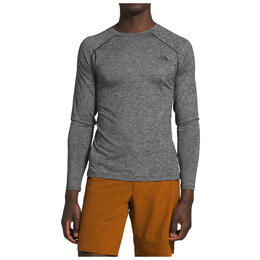 The North Face Men's Hyperlayer Flash Dry Longsleeve T Shirt