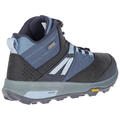 Merrell Men's Zion Mid Waterproof Hiking Sh