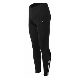 Canari Men's Spiral Cycling Tights