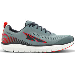 Altra Men's Provision 5 Running Shoes