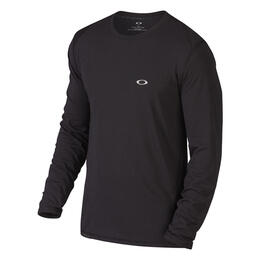Oakley Men's Icon Long Sleeve Shirt