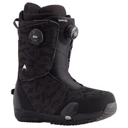 Burton Men's Swath Step On® Snowboard Boots '21