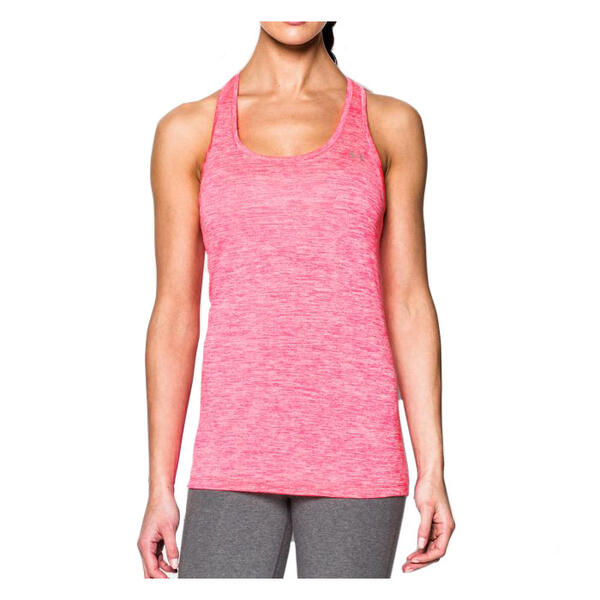 Under Armour Women's Escape Get Started Sho