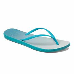 Reef Women's Reef Escape Lux Ombre Sandals