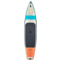 HO Sports Marlin iSup 12.6 Paddle Board '21
