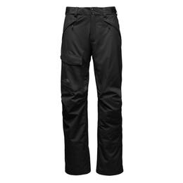 The North Face Men's Freedom Insulated Ski Pants