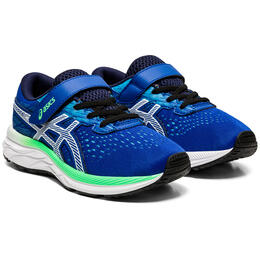 Asics Kids' Pre Excite 7 PS Running Shoes