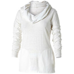 Royal Robbins Women's Flynn Hoody