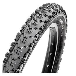 Maxxis Ardent Race 2.2 Tubeless Ready Trail Tire